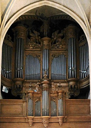 F0696 Paris V eglise St-Medard orgue rwk.jpg