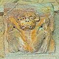 F10 19.Abbaye de Cuxa.0110.JPG
