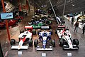 F1 and other race cars - Flickr - exfordy.jpg