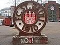 FC. St.Pauli 1910 - panoramio.jpg