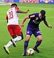 FC Liefering gegen Young Violets Austria Wien (30. August 2019) 44.jpg