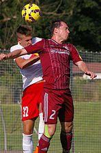 FC Liefering vs. ZP Sport Podbrezova 06.JPG