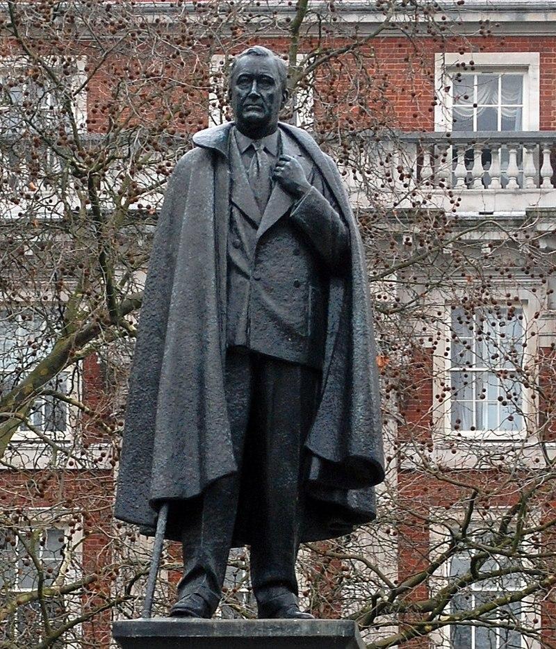 FDR-Memorial-Grosvenor-Square.jpg