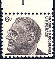FDR2 1966 Issue-6c.jpg