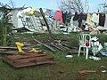 FEMA - 1087 - Photograph by David Fowler taken on 12-17-1997 in Guam.jpg