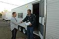 FEMA - 18338 - Photograph by Mark Wolfe taken on 11-02-2005 in Mississippi.jpg