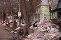 FEMA - 27653 - Photograph by Michael Rieger taken on 05-01-1997 in North Dakota.jpg