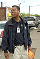 FEMA - 29720 - FEMA Community Relations field worker in New Jersey, photo.jpg