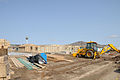 FEMA - 35032 - New home construction in Greensburg.jpg