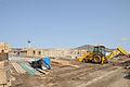 FEMA - 35032 - New home construction in Greensburg.jpg