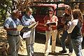 FEMA - 37384 - PDA Team Share Notes on the California Wildfires.jpg