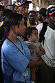 FEMA - 37734 - Residents wait for evacuation trains in Louisiana.jpg