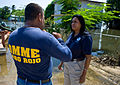 FEMA - 39082 - FEMA CR worker in Puerto Rico.jpg