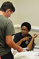 FEMA - 41996 - IA Interview at Cobb County DRC.jpg
