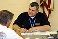 FEMA - 44186 - Mississippi Housing Worker at Disaster Center in Yazoo, MS.jpg