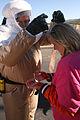 FEMA - 45925 - Hospital Emergency Response Training (HERT) for Mass Casualty Incidents.jpg