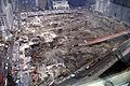 FEMA - 6027 - Photograph by Larry Lerner taken on 03-15-2002 in New York.jpg