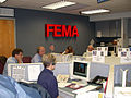 FEMA - 8136 - Photograph by Lauren Hobart taken on 05-13-2003 in District of Columbia.jpg