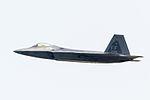 FF158 F-22A take off from R-W05R. (8751805431).jpg