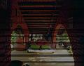 FFA Nari Gandhi Revdanda 2.jpg