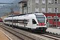 FFS RABe 524 204 Cadenazzo 290715.jpg
