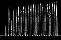 FI-d187-fig. 68 - Courbe ergographique - femme.png