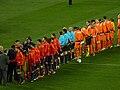 FIFA World Cup 2010 Final Line-ups.jpg