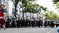 FIL 2017 - Grande Parade 207 - Bagad Plougastell.jpg