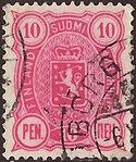 FIN 1895 MiNr0029Ba pm B002.jpg