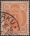 FIN 1895 MiNr030B pmTurku B002.jpg