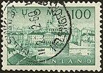 FIN 1958 MiNr0496 pm B002.jpg
