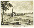 FISCHER, STUCKART(1812) Schlesien p034 - Stroppen.jpg