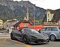 FL 12007 McLaren in Schaan.jpg