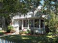 FL Fruitland Park house03b.jpg