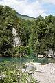 FR64 Gorges de Kakouetta1.JPG