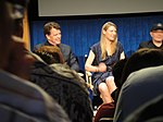 File:FRINGE On Stage @ the Paley Center - John Noble and Anna Torv (5741704312).jpg