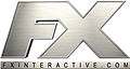 FX Interactive.jpg