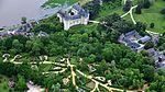 F - Schloss Chaumont 022.jpg