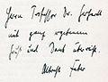Faber A Signature.jpg