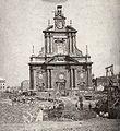 Facade église des Augustins.jpg