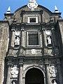 Fachada de la Catedral - panoramio (1).jpg
