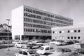 Fachhochschule für Optik und Fototechnik Berlin (1967).png