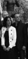 Fadila Laanan et l'acteur Jean-Claude Van Damme.png