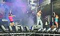 Fady Maalouf-ColognePride 2011-7645.jpg