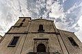 Falconara A. - Chiesa di San Michele A.01.jpg
