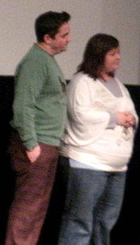 Falcone and McCarthy 2007.jpg