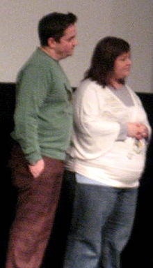 Falcone and McCarthy 2007.jpg