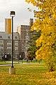 Fall - Nazareth College (8510601900).jpg