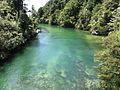 Falls River (6706318927).jpg