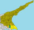 FamagustaDistrictAvgorou.png